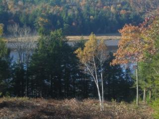 Moose Crossing...LUXURY  Home In Mid- coast Maine - Bangor vacation rentals