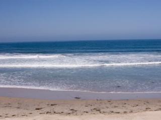 Direct Oceanfront 2 Bedroom 2 Bath Condo #208 - Imperial Beach vacation rentals