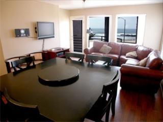 Beachfront 3 Bedroom/2 Bath Condo Oceanview - Imperial Beach vacation rentals