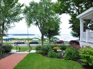 Portland's Newest, Luxury Furnished Rentals - Frye Island vacation rentals