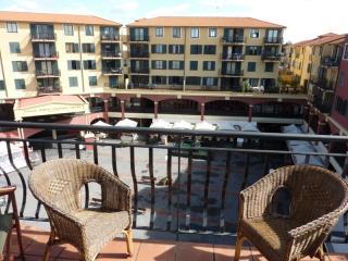 Leichhardt Living - Sydney vacation rentals