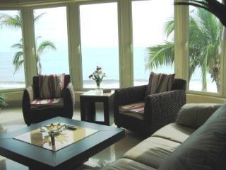 Costa Bonita Paraiso II Spectacular Beach Resort - Mexican Riviera-Pacific Coast vacation rentals