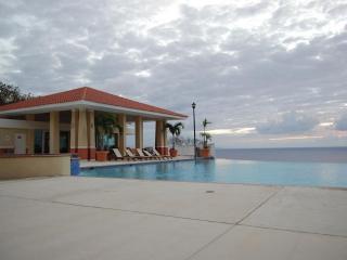 Poolside, Oceanview Condo, Overlooking Crash Boat - Aguadilla vacation rentals