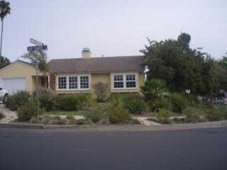 Eco-Friendly remodeled home 2 blocks to the beach - Santa Barbara County vacation rentals