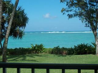 Hawaii Beachfront Vacation Rentals - North Shore vacation rentals