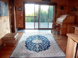 Lexington Vacation Rental house - Durham vacation rentals