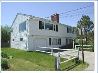 HAKIM - For Families & Friends who rent Together - Old Orchard Beach vacation rentals