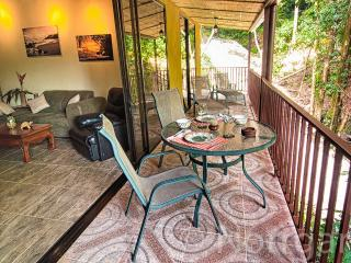 Beautiful Casa Cascada w/ pool - Quepos vacation rentals