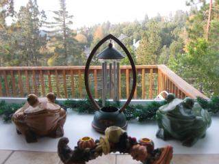 Mountain Getaway - Lake Arrowhead vacation rentals