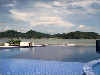 FABULOUS NEW BEACHFRONT CONDO - Nicaragua vacation rentals