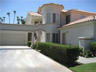 Winter Special Desert Falls Country Club - Palm Desert vacation rentals