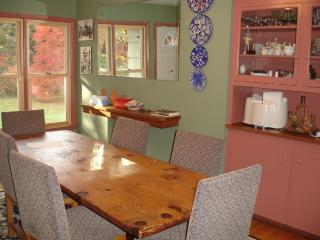 Lovely Long Island Home on 3 Acres, Near Beaches - Cherry Grove vacation rentals