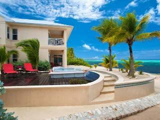 Luxurious Little Cayman Accommodations - Cayman Brac vacation rentals