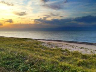 Beach House - Lake Michigan - Long Beach - Summer! - Michigan City vacation rentals