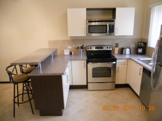 BRAND NEW 2 BEDROOM TOWNHOUSE - Palm Beach vacation rentals
