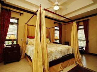 Bella Vista 5A, Los Suenos Resort - Puntarenas vacation rentals