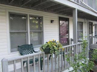 Q980-102 - Ogunquit vacation rentals