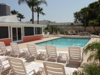 Fall $pecial - Pool Home #348 - Daytona Beach vacation rentals