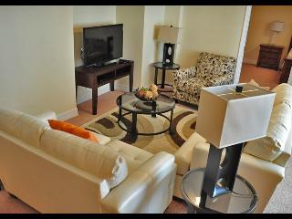 April/May Condo $pecials - Opus #1002 - Ocean View - Daytona Beach vacation rentals
