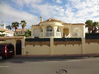 Casasantapola (gran Alacant) - Alicante Province vacation rentals