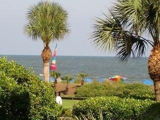 LARGEST RESORT COMMUNITY ON ST. SIMONS ISLAND, 1-3 - Saint Simons Island vacation rentals