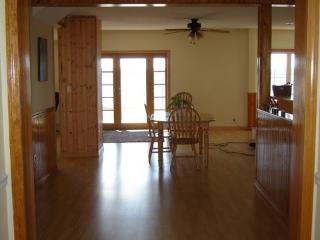 Northern Maine, Aroostook County, Long Lake Rental - Saint David vacation rentals