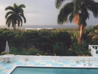 Your home away from home. - Montego Bay vacation rentals