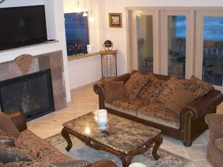 South Padre Island Beachfront Home Oceanfront - Port Isabel vacation rentals