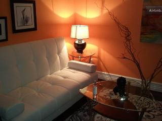 10 MIN. TO TIMES SQUARE PRIME SPOT 1 - New Jersey vacation rentals