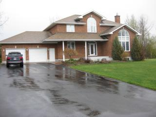 Fully Furnished Whole House 6 bedrooms 4 bathrms - Wakefield vacation rentals