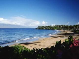 Sunset on Lanai ~Wailea: Best Weather on Maui - Kihei vacation rentals