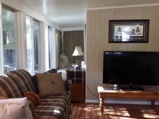 Lake Eufaula/Georgetown/$79-$89 /SPECIAL $399. WK - Eufaula vacation rentals