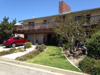 Location, Views, and Comfort Await - San Luis Obispo vacation rentals
