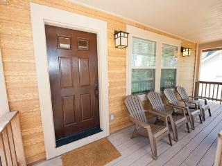 Winter Creek House 6 minutes from Northstar! - Northstar vacation rentals