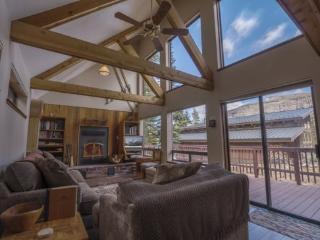 33996 Fremont Road #97 - Kirkwood Mountain Resort - Kirkwood vacation rentals