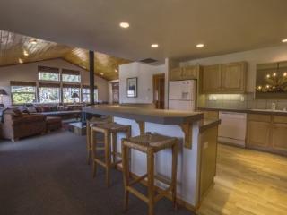Yarrow Place Home on Meadow - Kirkwood Mountain Resort - Kirkwood vacation rentals