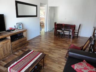 Big apartment in Belgrano 4PAX 1 BTH - Buenos Aires vacation rentals