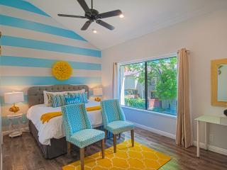Suite Escapes 4! Walk to Disney/Conv Ctr! Pool! - Anaheim vacation rentals