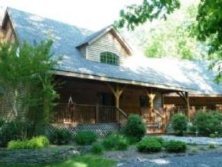 Hideaway Cove - Lake Anna vacation rentals
