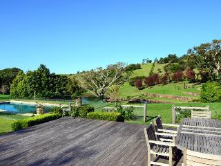 JERRYMARA, Near Gerringong - Gerroa vacation rentals