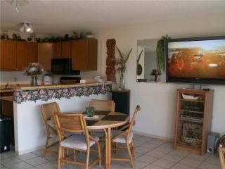 Kihei Alii Kai #A302 - Makena vacation rentals