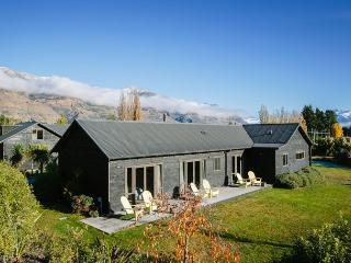 bd0e3f2c-1cc1-11e4-bcb6-90b11c2d735e - Otago Region vacation rentals