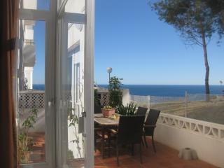 GRAN ALACANT, SEA VIEWS, WIFI, HEATING & SPORT - Alicante vacation rentals