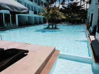 Apartment in Paradise - Thailand - Koh Lanta vacation rentals