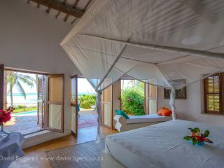 Dar House - Zanzibar - Paje vacation rentals