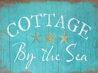 The Cottage by the Sea - Walcott vacation rentals