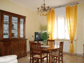 Appartamento per affitto temporaneo - Senigallia vacation rentals