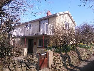Ty Newydd - Goodwick vacation rentals