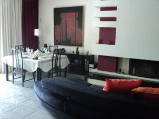 Hercules luxury - Kifissia vacation rentals