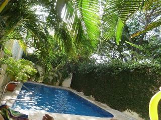 Condo Verde Buena Vida 4 - Tamarindo vacation rentals